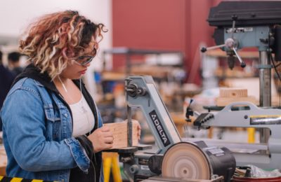 Local Vocational Schools & Programs to Check Out